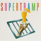 The Very Best of Supertramp - Vol. 1
